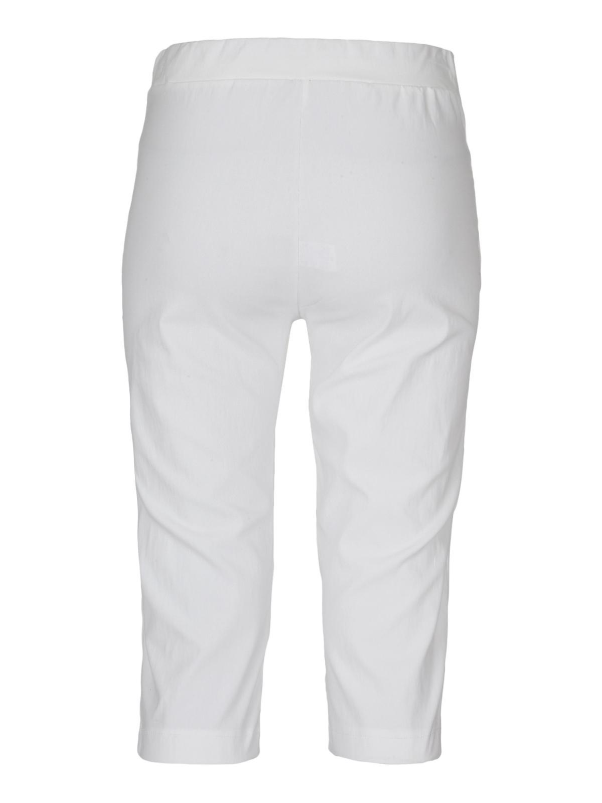 the latest f8713 ff25f solada Pantalone in Pinocchietto | MecShopping
