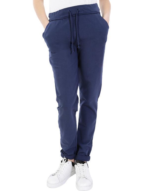 Pantalone Tuta mec moda | MecShopping
