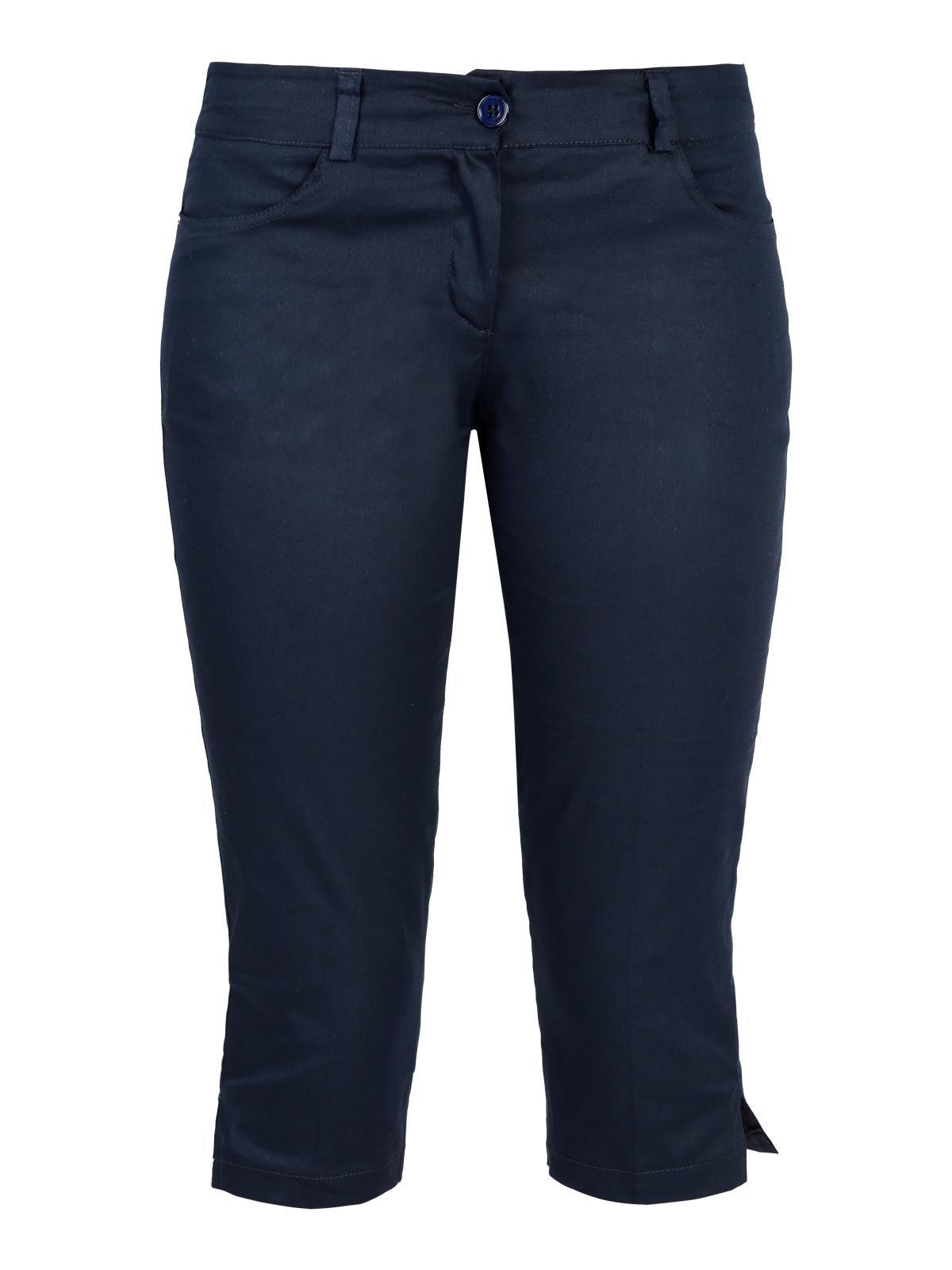 modelos de gran variedad ofertas exclusivas fina artesanía Pantalones cortos de algodón mujer | MecShopping