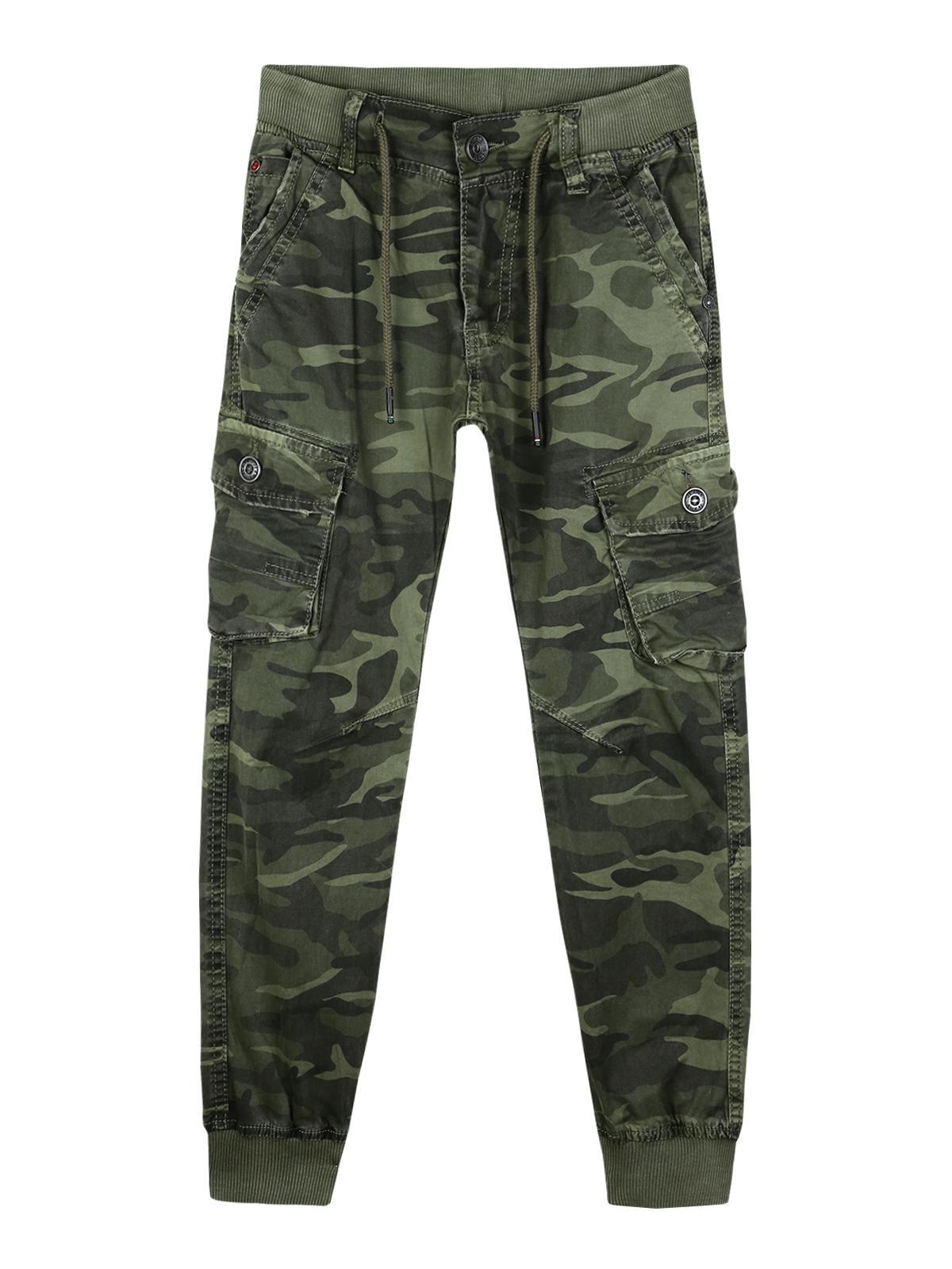 pantaloni cargo ragazzo 14 anni nike