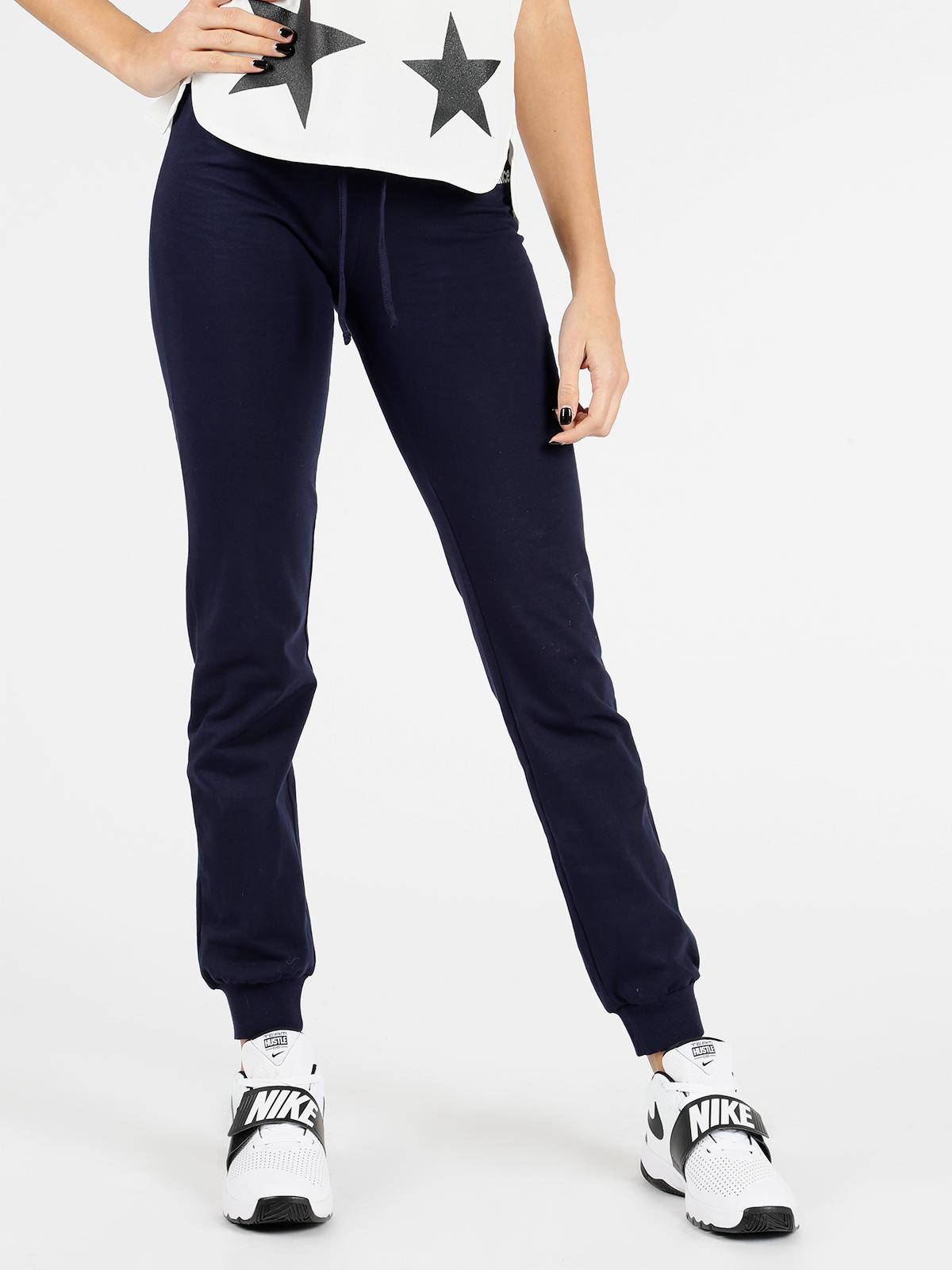 offerta speciale prezzo folle catturare Pantaloni fitness con polsini dance | MecShopping