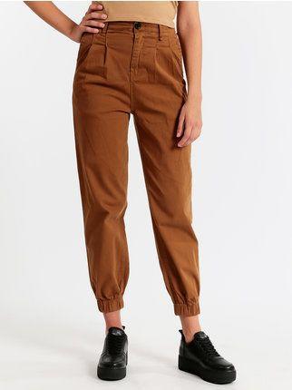 85fecf15f0 Pantaloni Donna | Compra Online su Mec Shopping