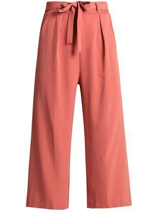edf0451770 jestoms Abbigliamento donna | MecShopping