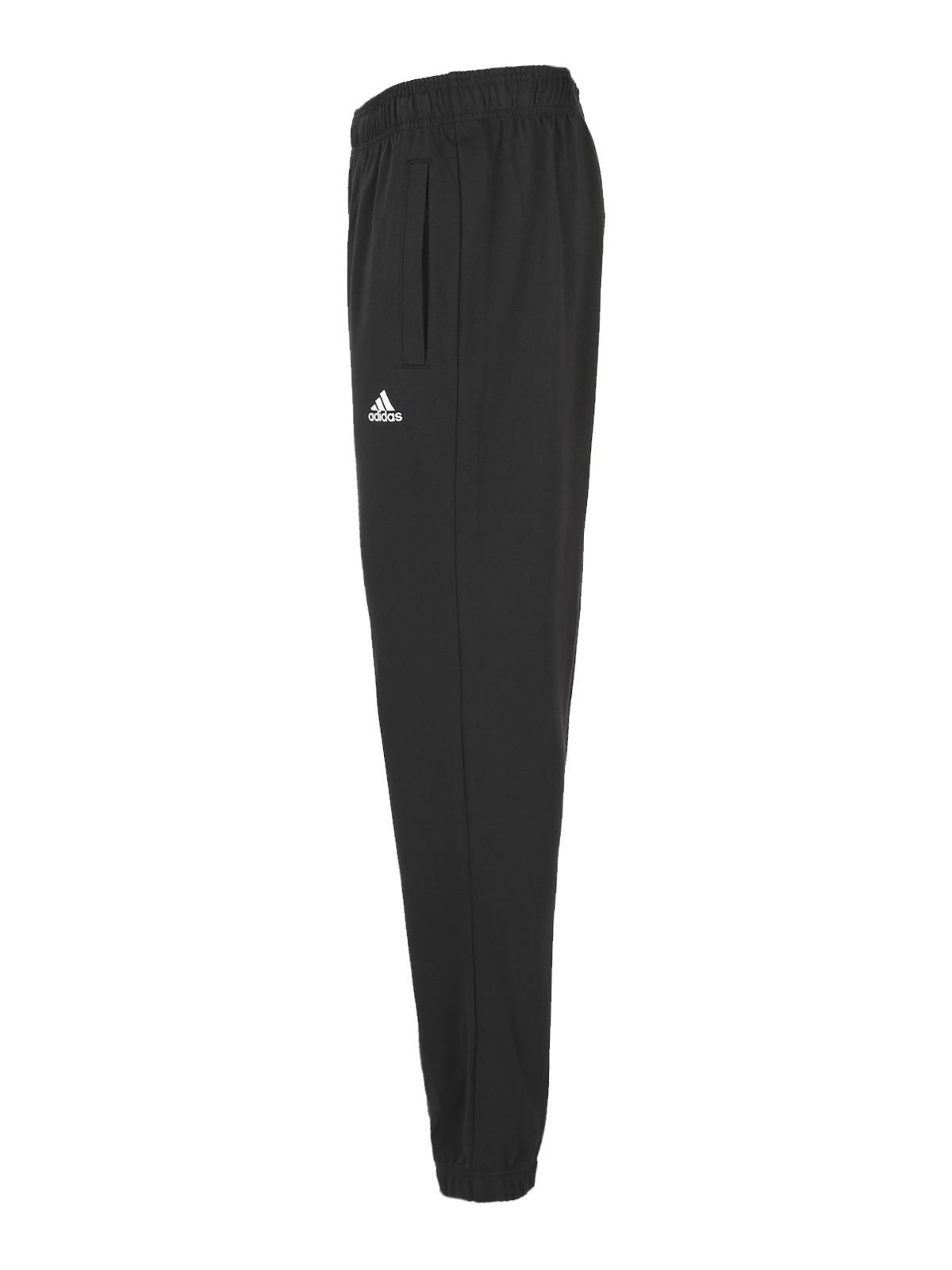 pantaloni vita alta adidas