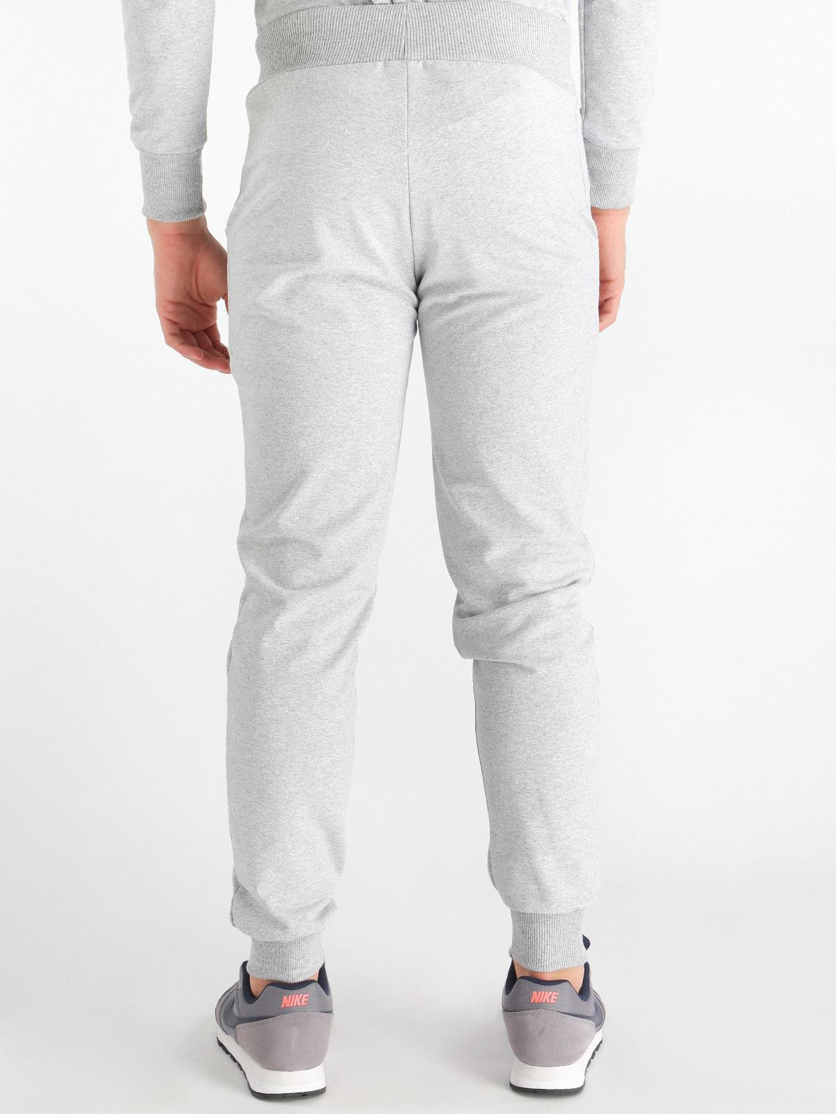 pantaloni nike banda laterale