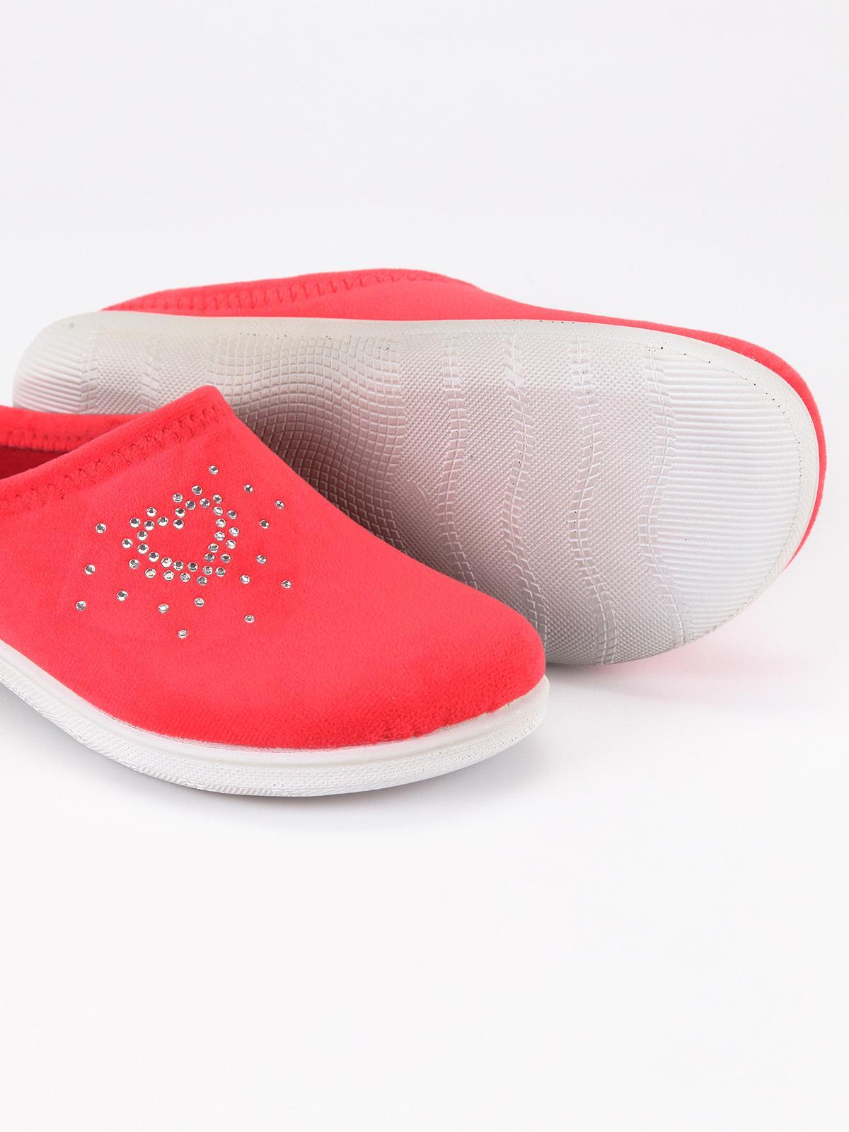 pantofole pelo n 33 converse