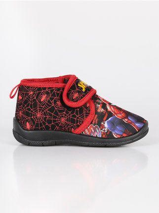 sneakers 28 bambino nike