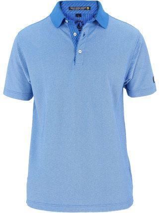 timeless design 5a7a6 e2ff8 navigare Abbigliamento Polo uomo | MecShopping