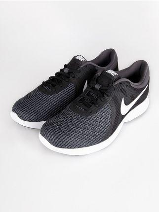scarpe nike 49
