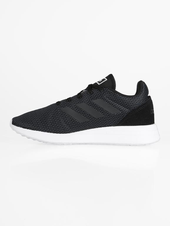 Run70s Scarpe running nere adidas | MecShopping