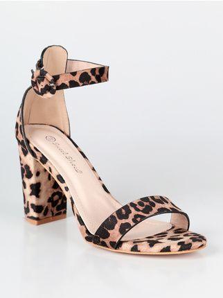 a7c22b88cf sweet shoes Scarpe donna   MecShopping