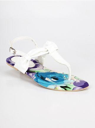 c0250fffe8 senso shoes fashion | MecShopping