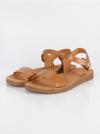 colección escándalo vocal  Zapatos Sandalias mujer flyfor | MecShopping