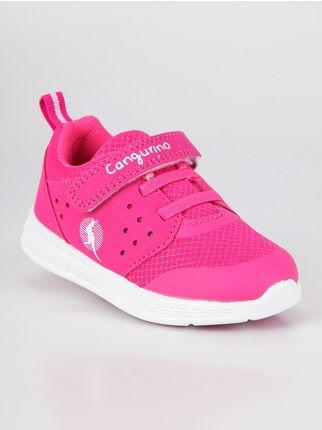 adidas scarpe bimba 33
