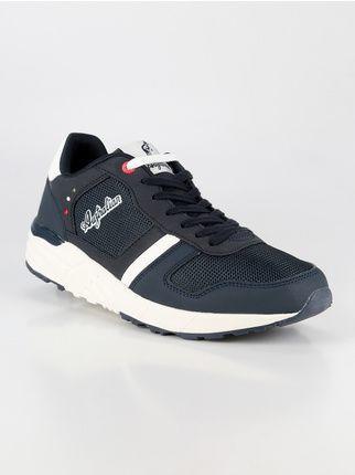 new arrivals 2c0b0 97316 australian Scarpe Sneakers uomo | MecShopping