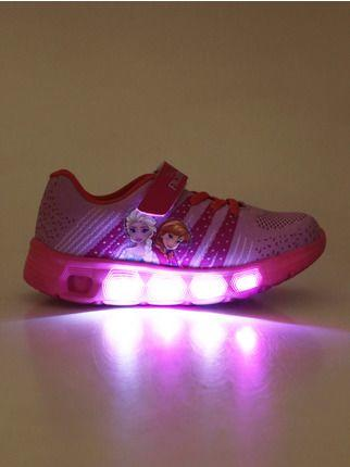 release date: 3c80e 0ace7 Scarpe Sneakers bambina | MecShopping