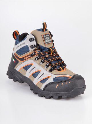 hot sales e2640 cf999 australian Shoes woman | MecShopping