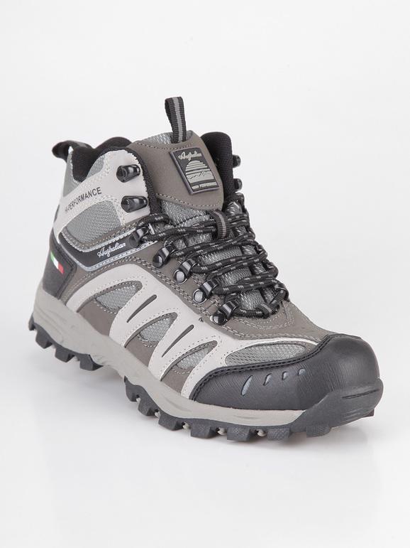 sito autorizzato buona reputazione 100% di alta qualità Scarpe da trekking estive australian | MecShopping