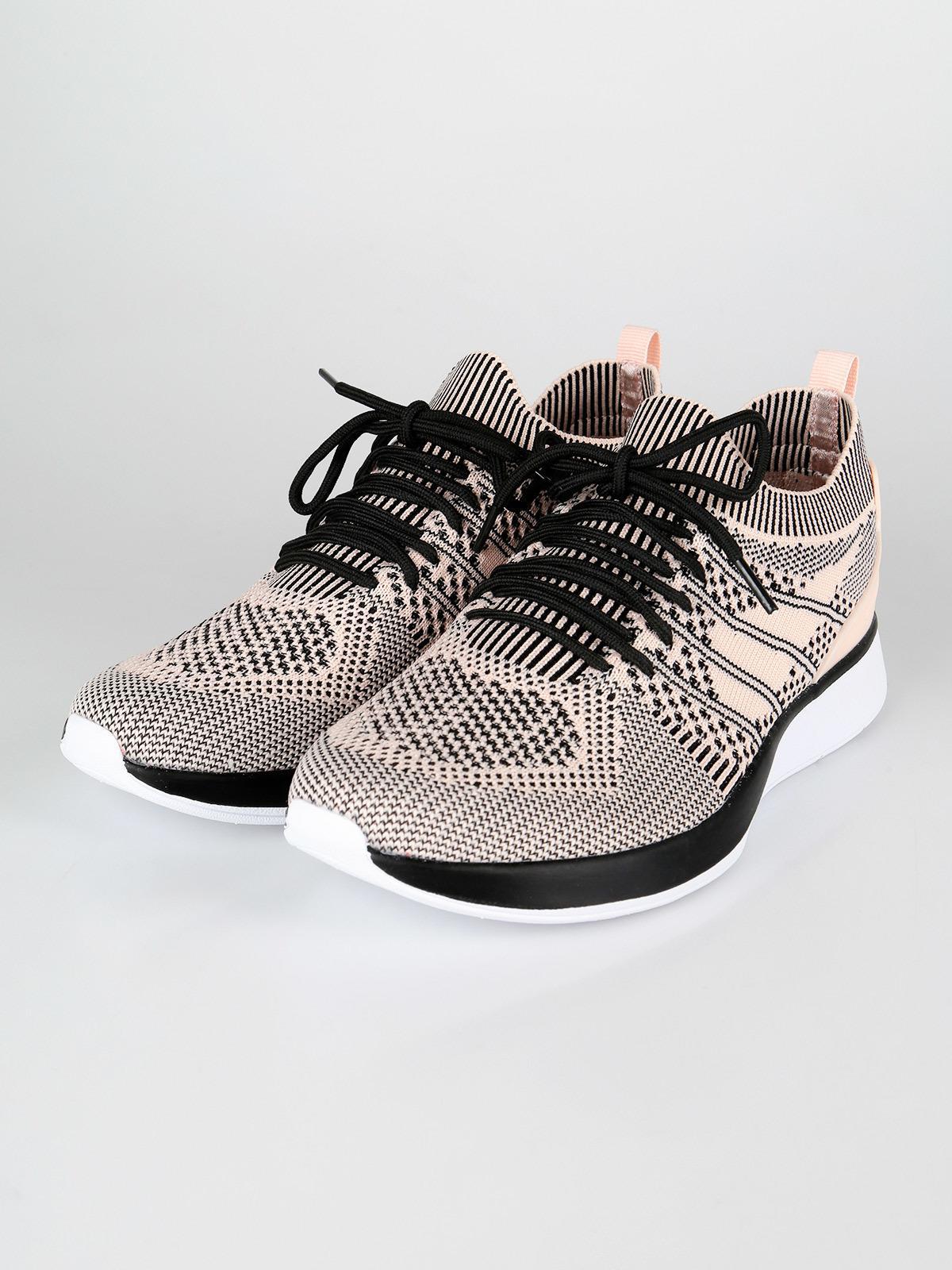 Scarpe 2018 negozio online nuova versione mecshopping scarpe