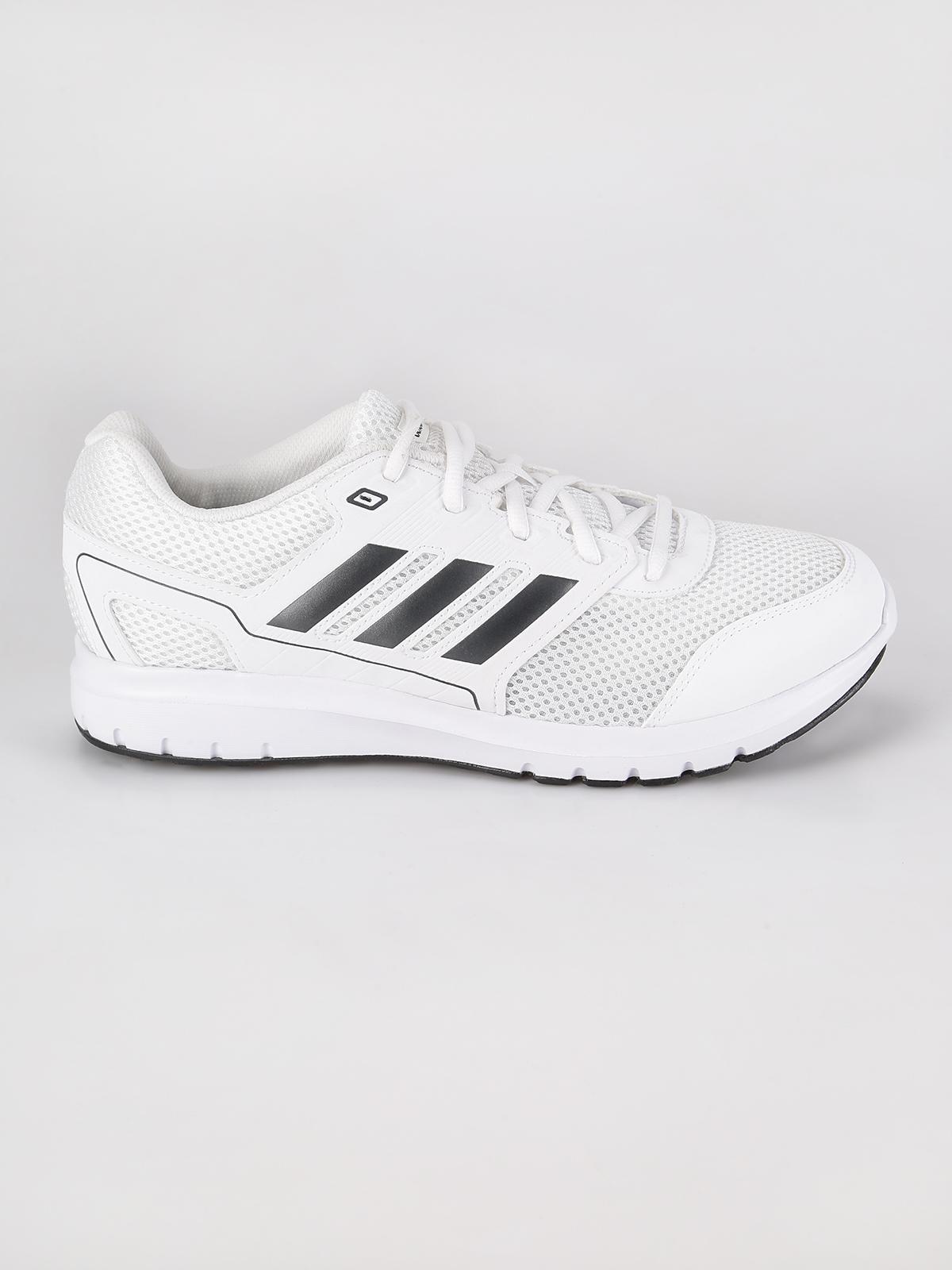 adidas duramo 55 uomo running scarpe