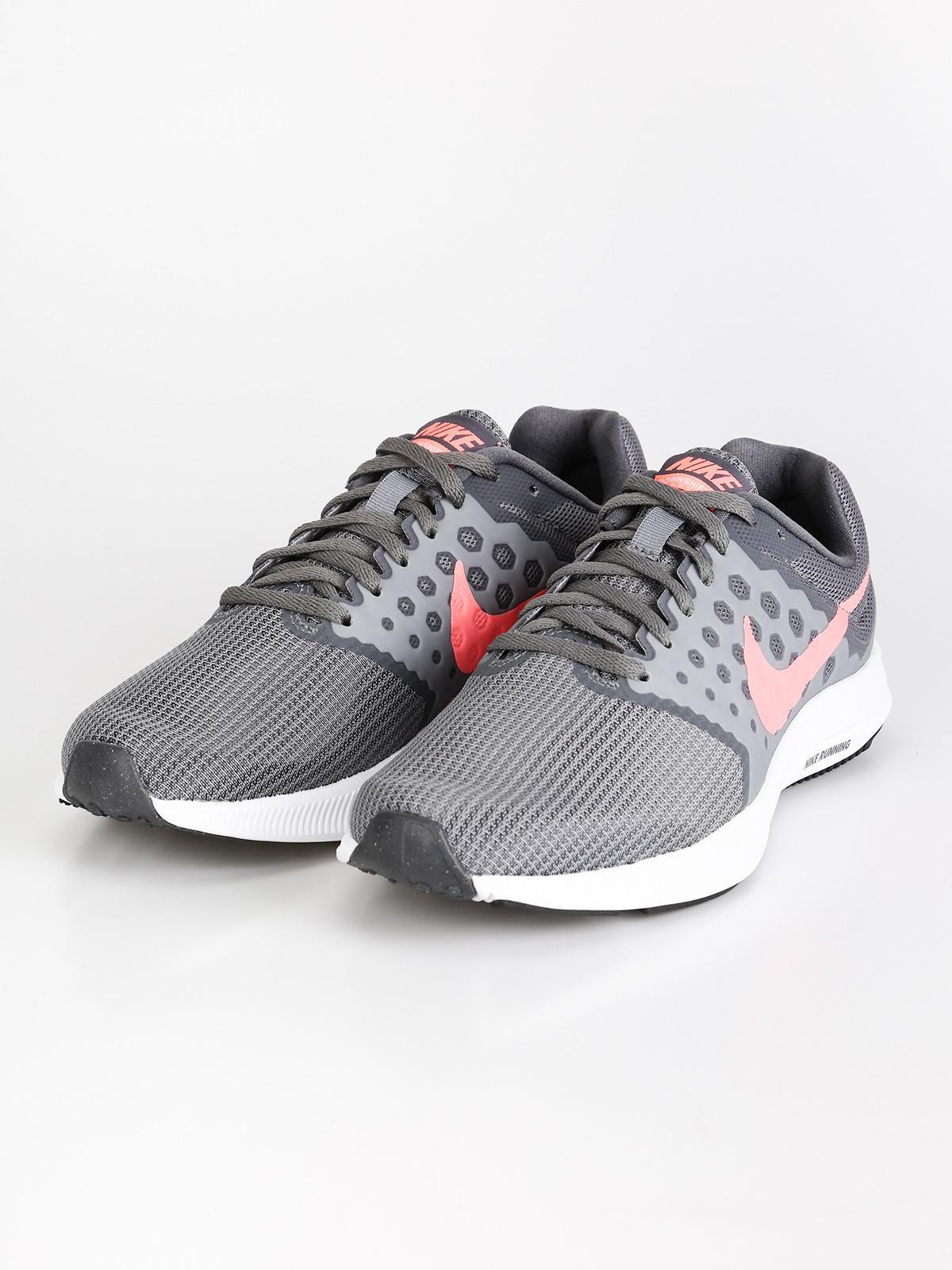 scarpe nike downshifter 7