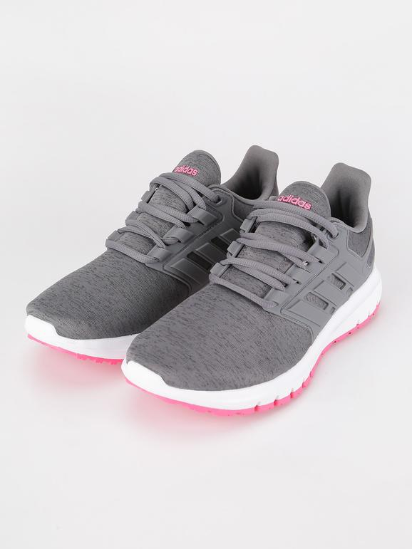 adidas uomo's energy stivali 2 running scarpe