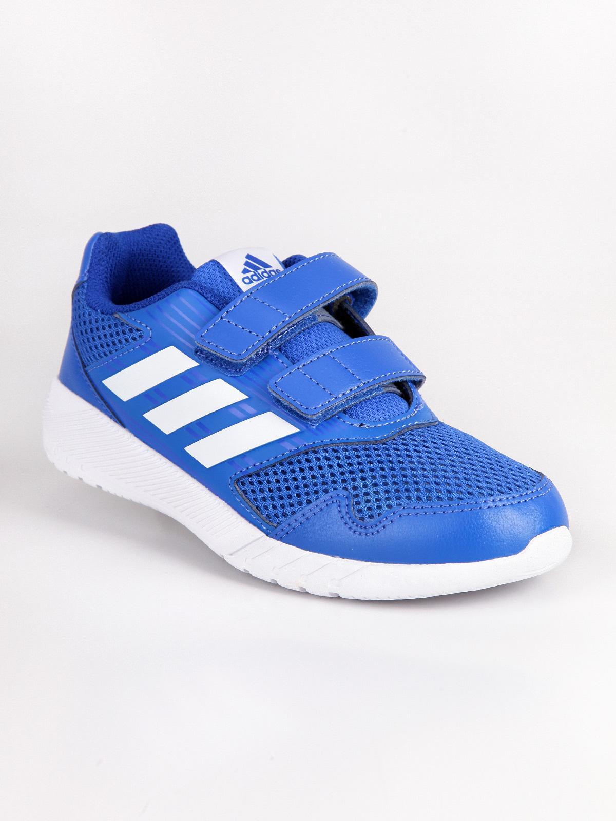 scarpe bambino sportive 23 adidas