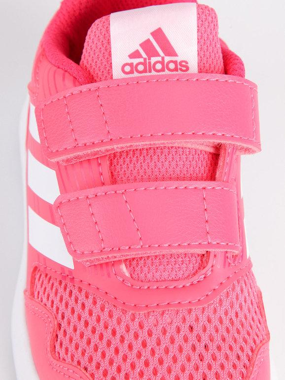 adidas bimba scarpe 19