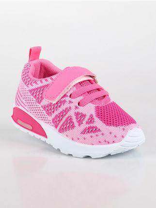 release date: eb02e de6f3 Scarpe Sneakers bambina | MecShopping