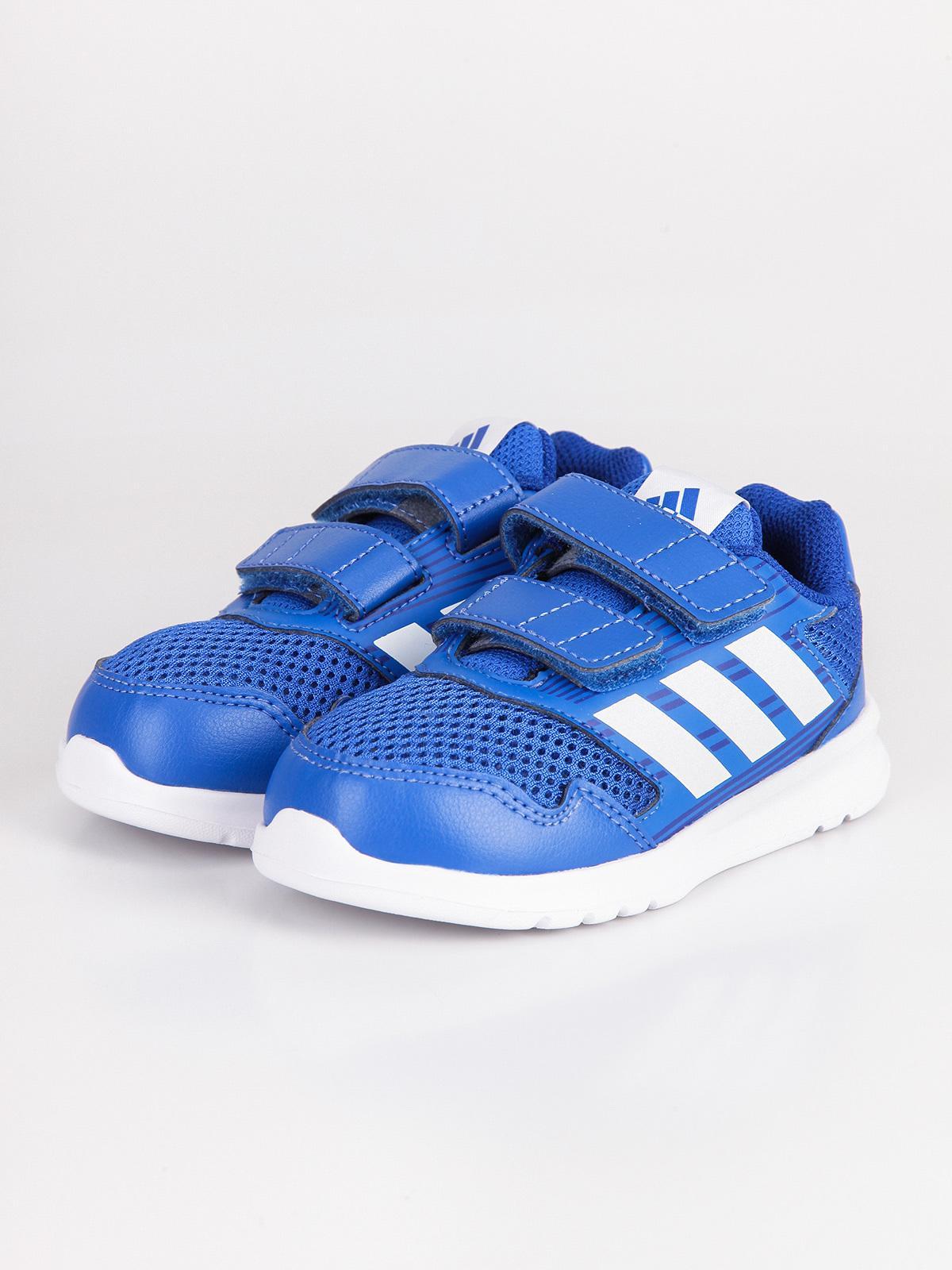 aliexpress scarpe alte dell adidas