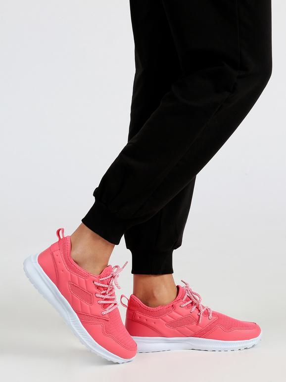 Scarpe sportive comode cg7o | MecShopping