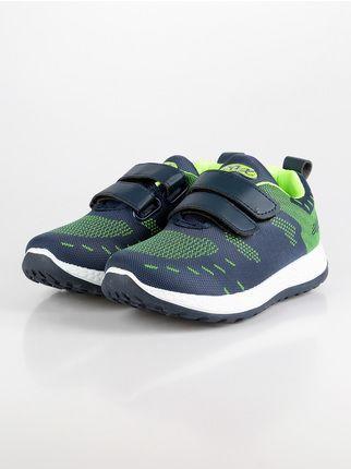 scarpe ginnastica bambino nike 33
