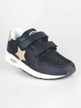 adidas scarpe bambina 25