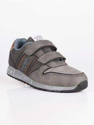 scarpe adidas bimbo 25