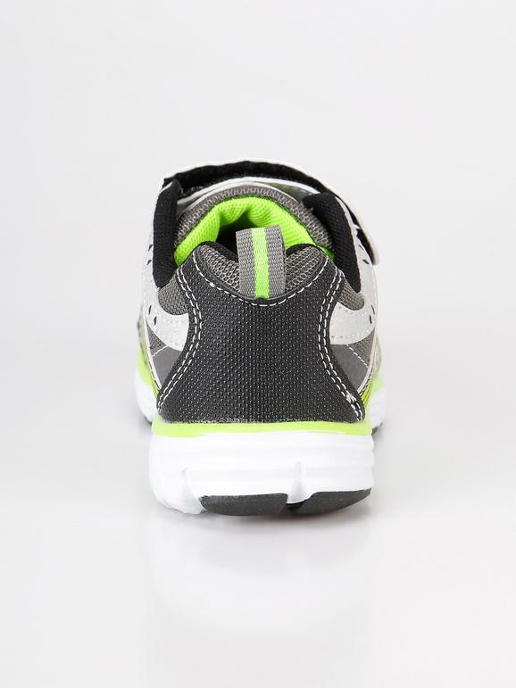 scarpe da ginnastica estive bambino nike