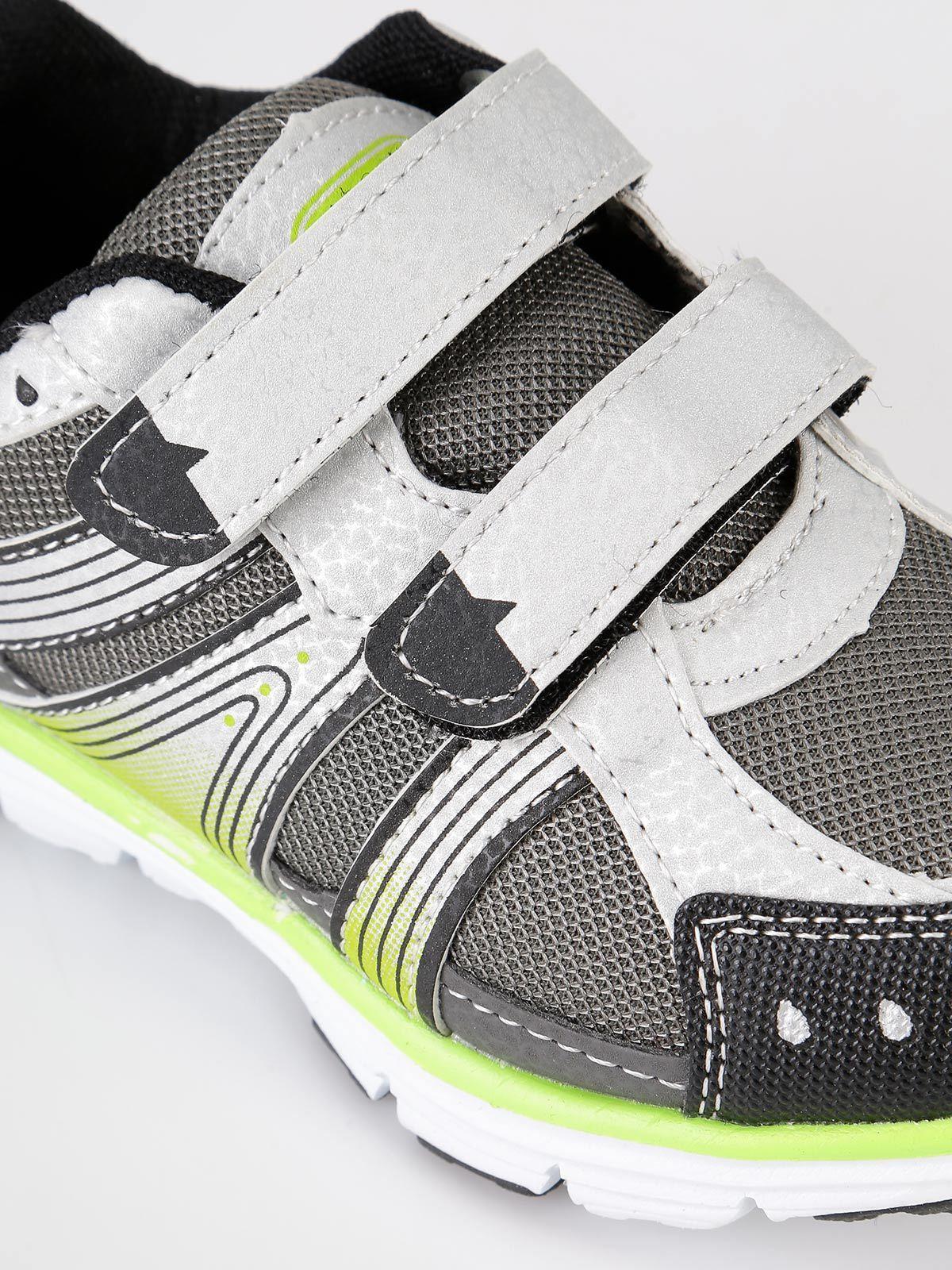 free shipping e2015 2d840 Scarpe sportive estive da bambino cox | MecShopping