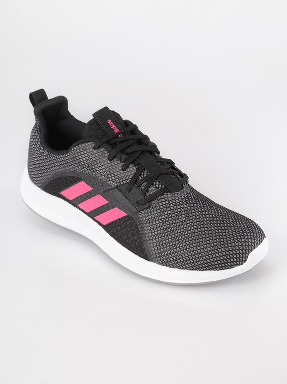 Scarpe sportive running performance element V adidas