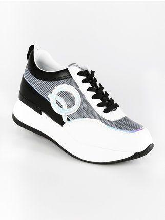Sneakers Donna | MecShopping