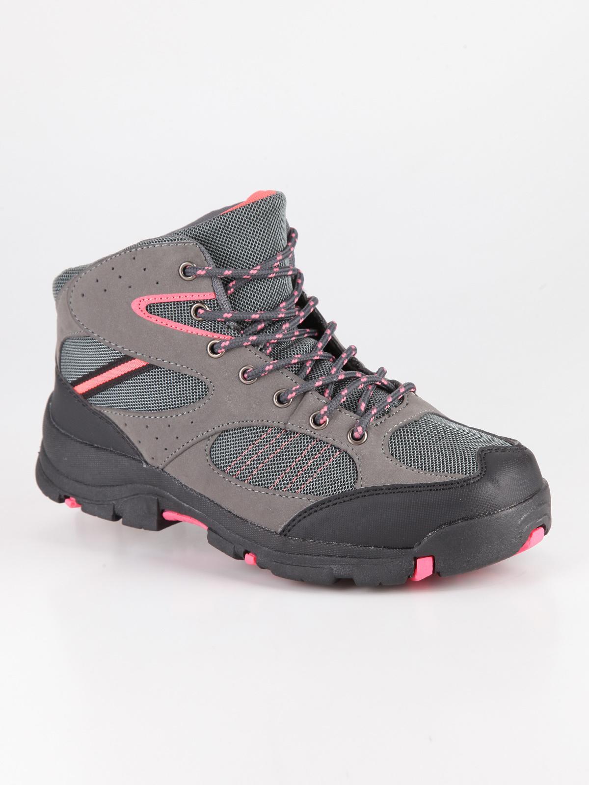 vendita uk bene vari stili oms scarpe e rinaldini.it
