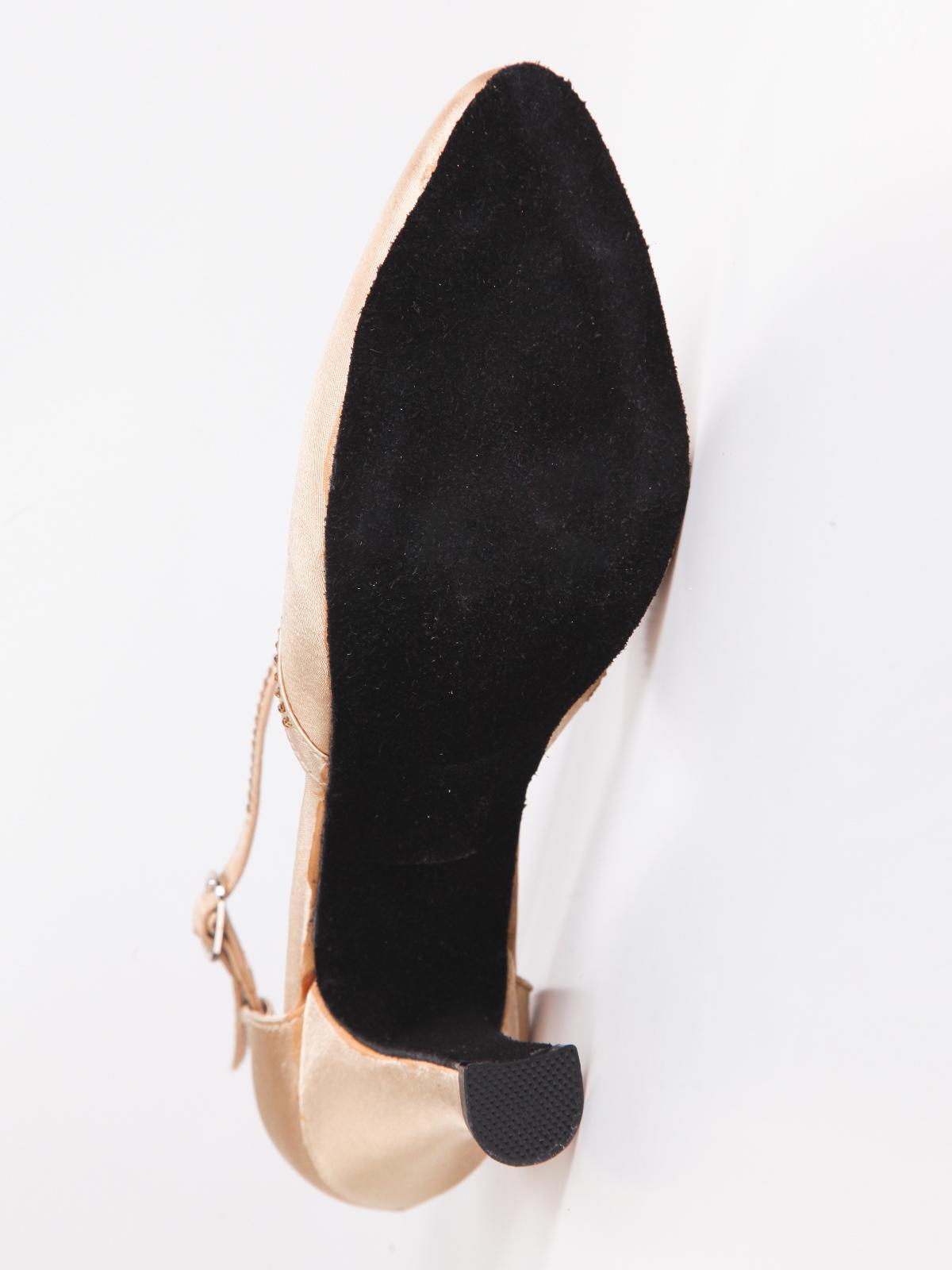 half off 018f1 b25c7 queen helena Shoes Ballroom | MecShopping
