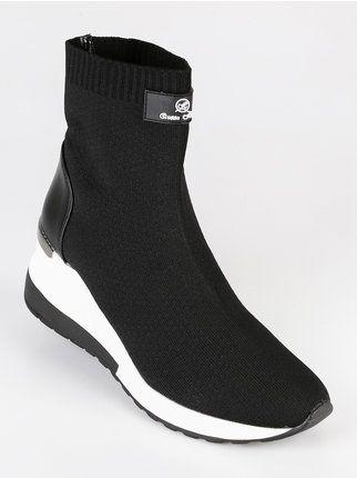 eb767b6ae7 Scarpe Casual e Sneakers Donna | MecShopping.it