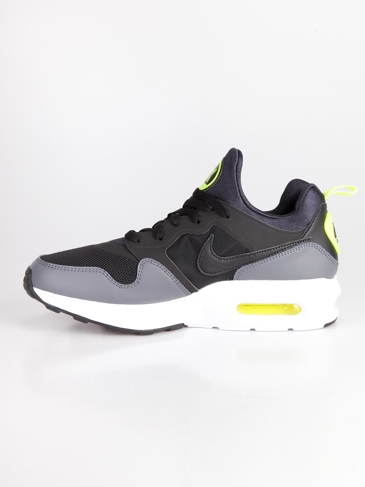 Sneakers air max prime nike | MecShopping