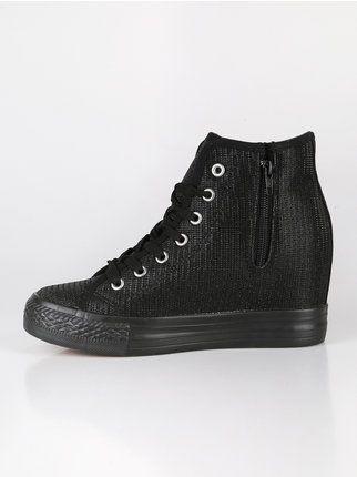 744e7f688c Scarpe Casual e Sneakers Donna | MecShopping.it