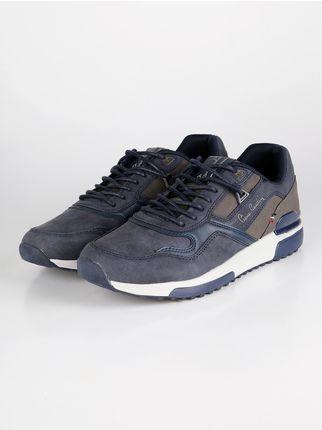 autentico bb614 e0673 pierre cardin Scarpe Sneakers uomo   MecShopping