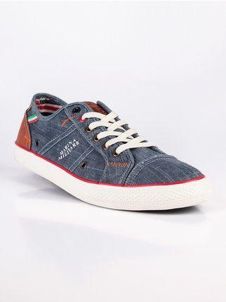 UomoAcquista Scarpe Su Casual Shopping Mec Online Sneakers PkuiXZ