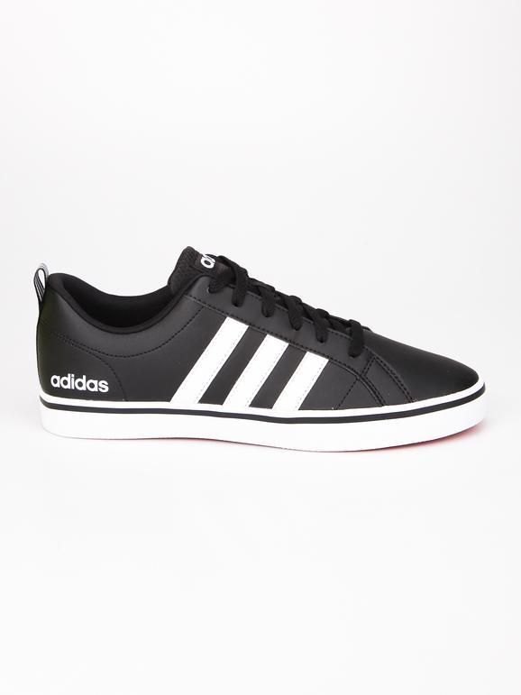 Sneakers basse nerobianco adidas   MecShopping