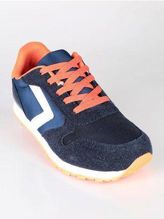 scarpe adidas bimbo 35