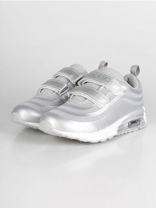 scarpe converse bimba 22