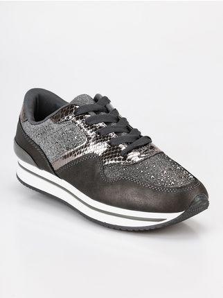 scatti Shoes woman MecShopping  MecShopping