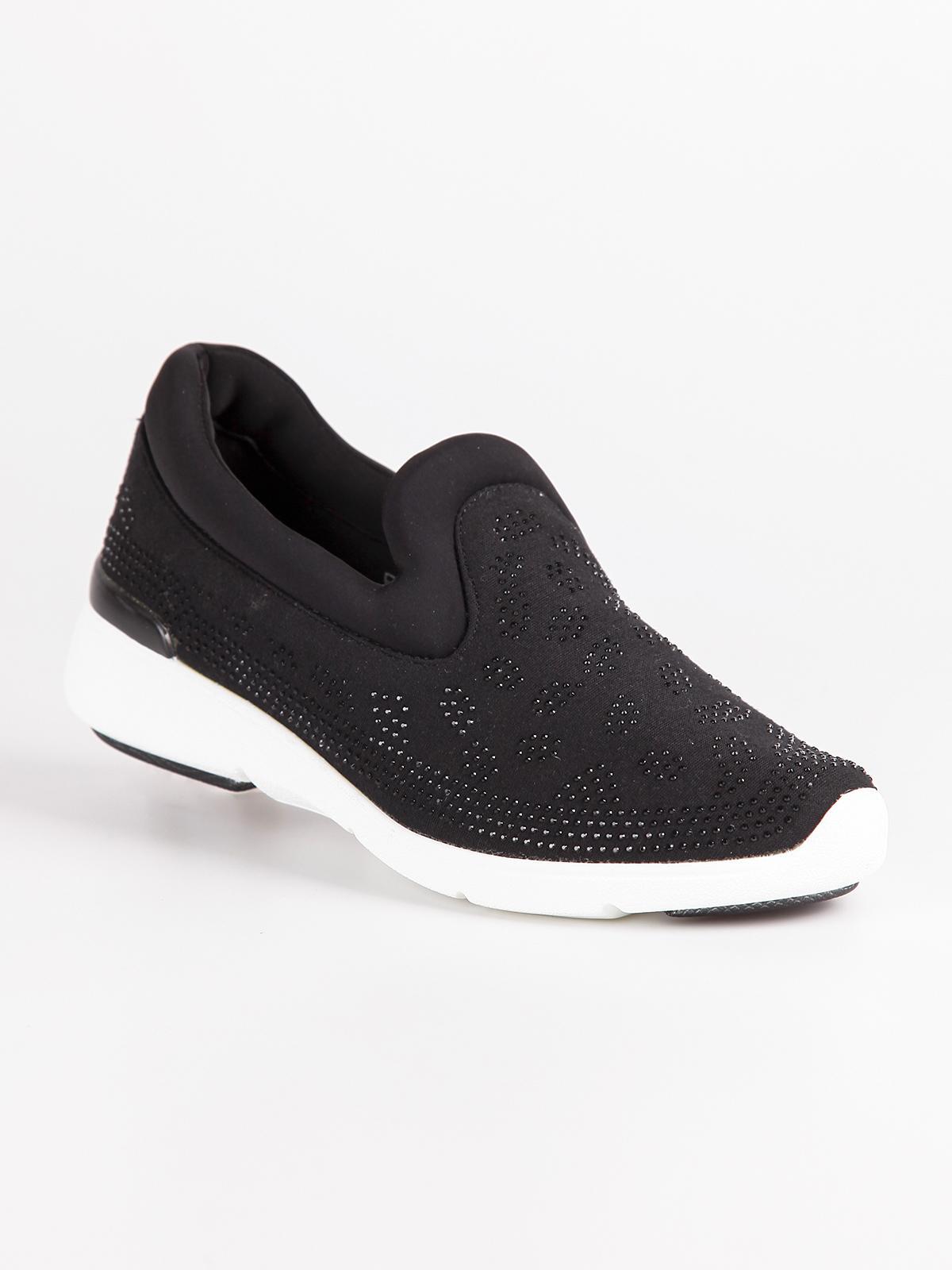 dame rose Scarpe Sneakers donna | MecShopping